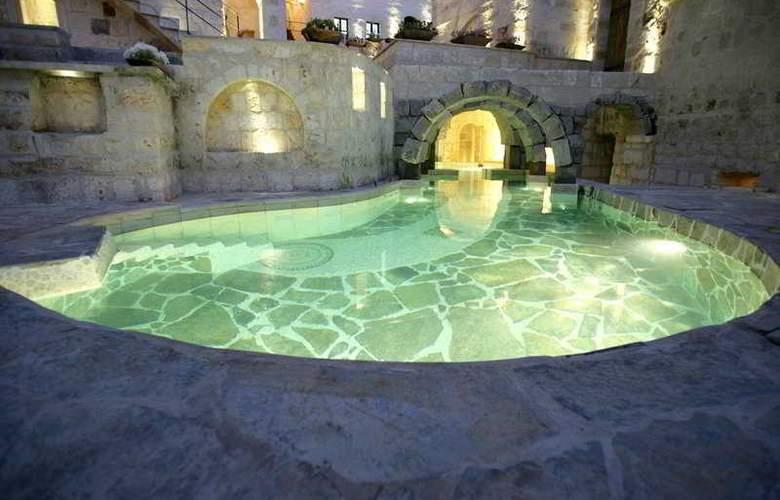 Anatolian Houses - Sport - 9