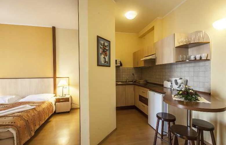 Premium Apartment House - Room - 7