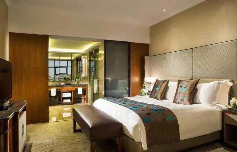 Sofitel Hangzhou Westlake - Hotel - 36