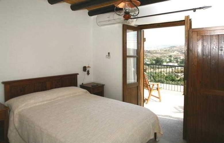 Leonidas Village Houses - Room - 7