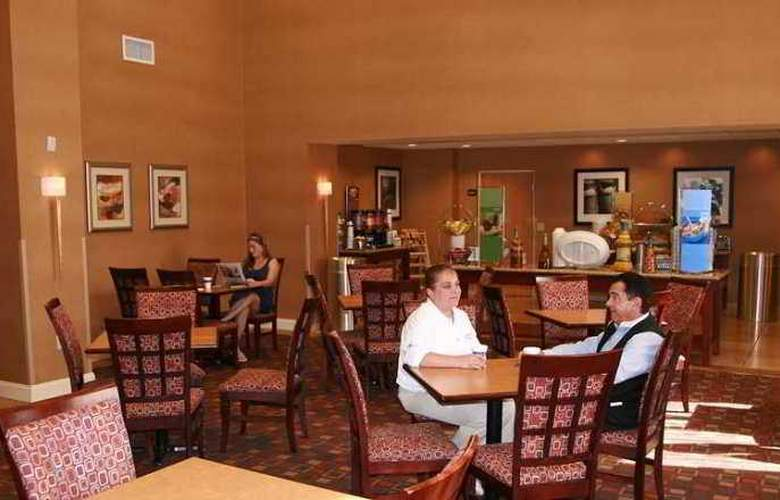 Hampton Inn & Suites Largo - Hotel - 4
