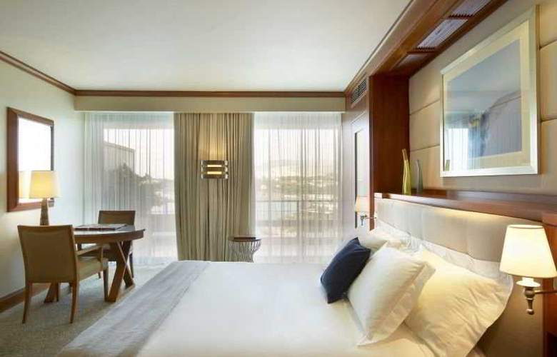 Arion Resort and Spa - Room - 0