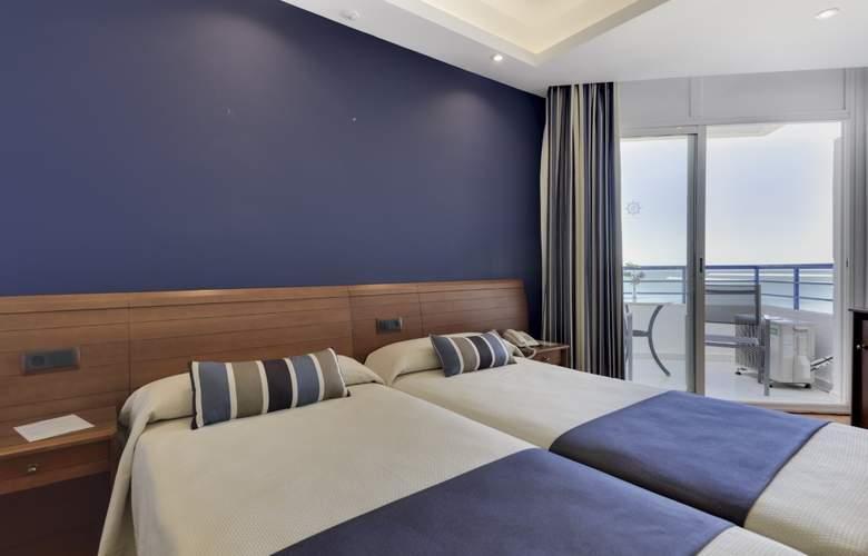 Puerto Bahia & Spa - Room - 12