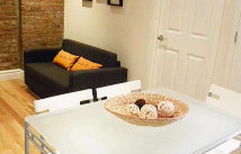 Trendy East Village 2 bedroom apartment - Room - 8