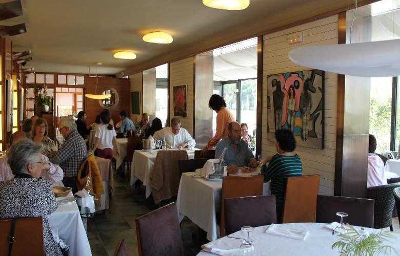 Picasso - Restaurant - 19