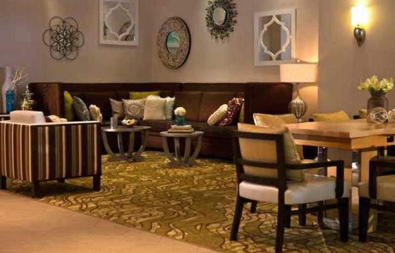 Renaissance Boca Raton - Hotel - 20