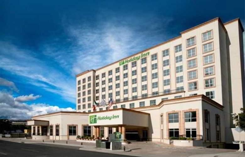 Wyndham Casa Grande Monterrey - Hotel - 0