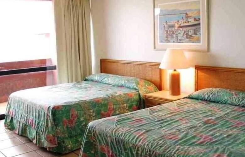 Lagunamar - Room - 4
