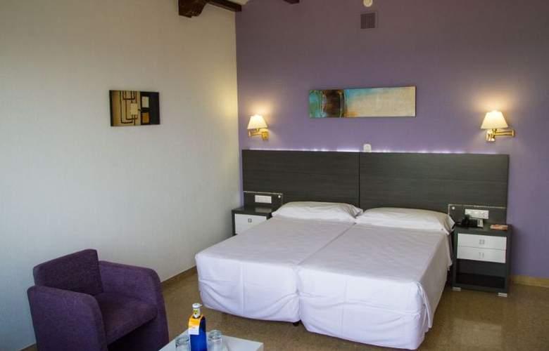 Gran Hotel Delfin - Room - 1