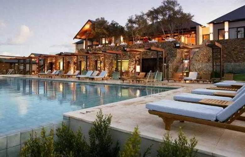 Quay West Resort Bunker Bay - Hotel - 18