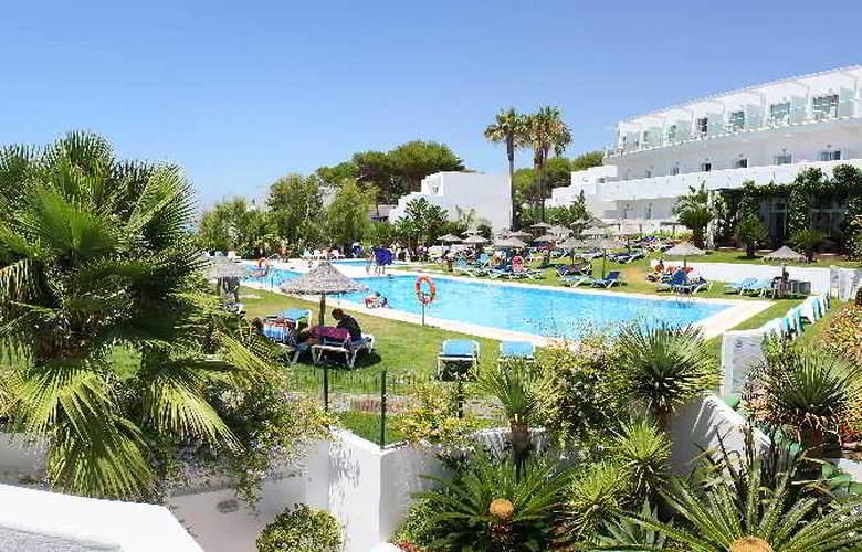 Conil Park - Hotel - 4