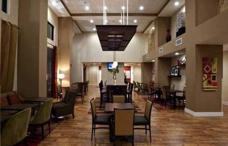 Hampton Inn & Suites Panama City Beach-Pier Pa - Hotel - 2