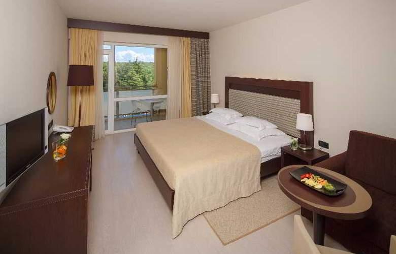 Sol Garden Istra Hotel & Village - Room - 29
