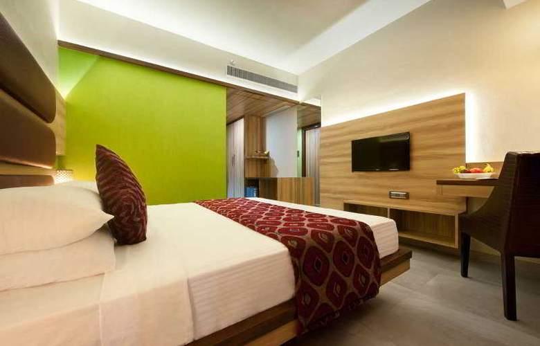 New Bengal - Room - 9