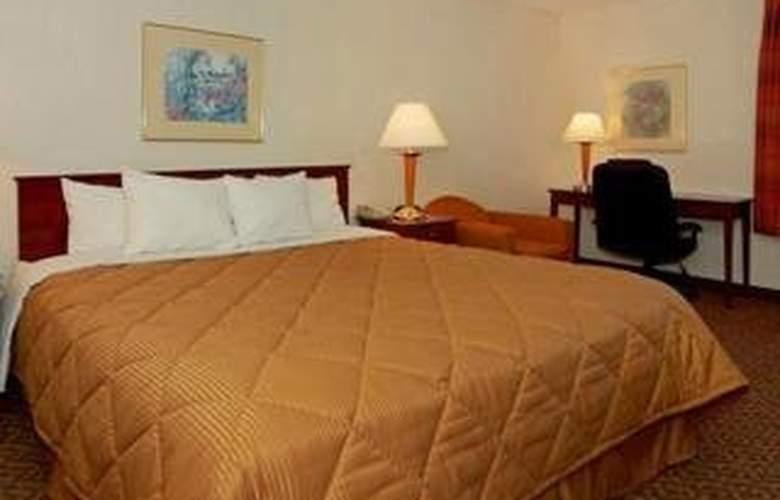 Comfort Inn Hwy. 290/NW - Room - 3