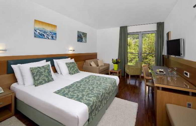 Bluesun Hotel Elaphusa - Room - 11