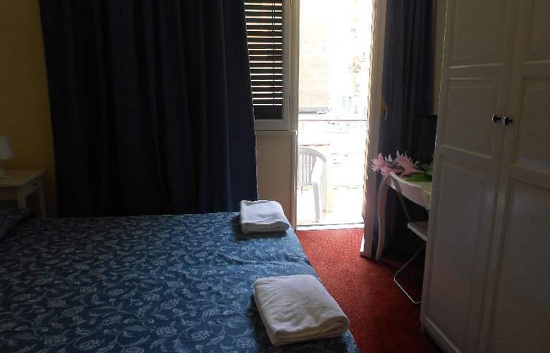 Rona Resort - Room - 5