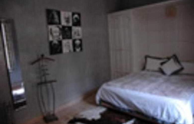 Riad ' O - Room - 0