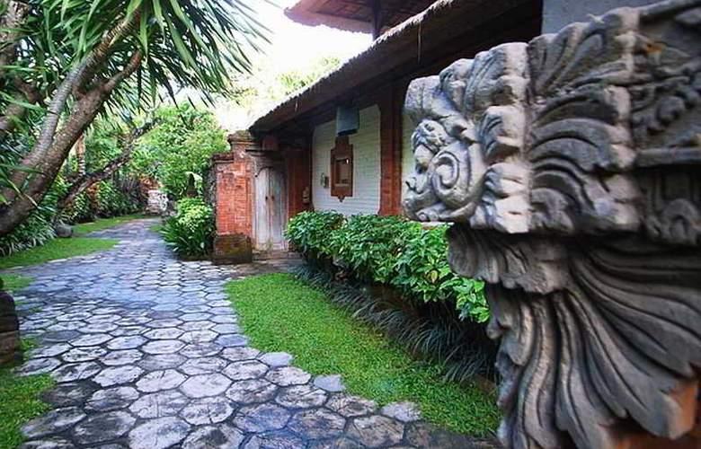 Tandjung Sari - Hotel - 5
