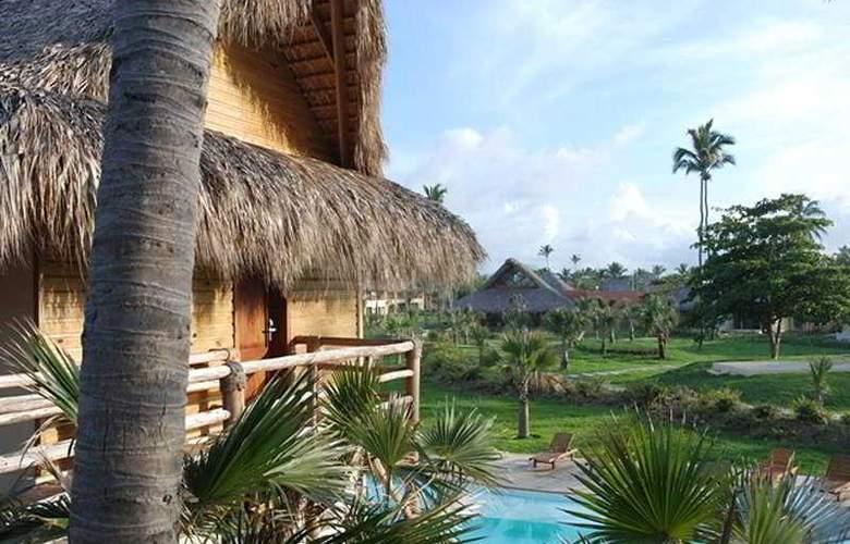 Zoetry Agua Punta Cana - Hotel - 6