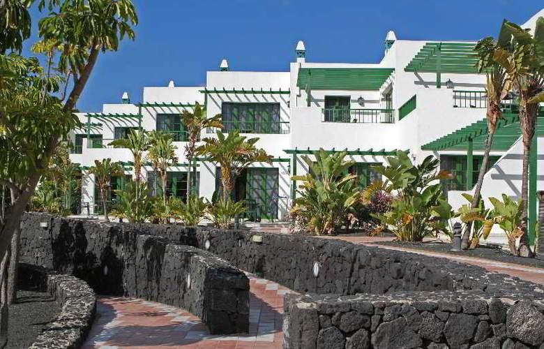 Cay Beach Sun - Hotel - 5