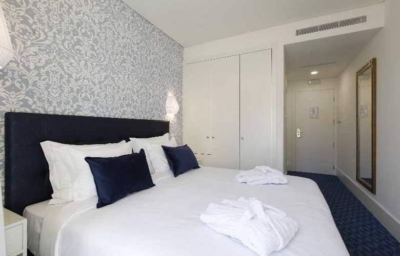 Lis Baixa - Room - 5