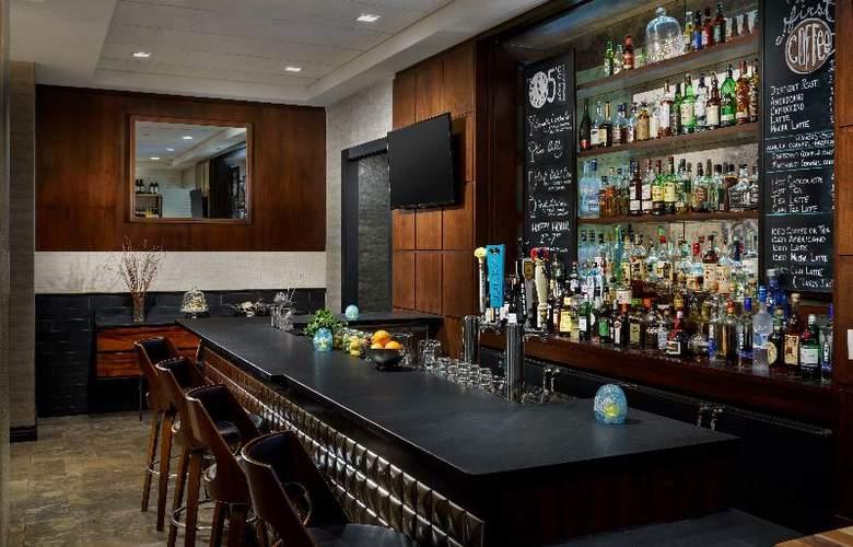 Distrikt New York City, an Ascend Collection - Bar - 3