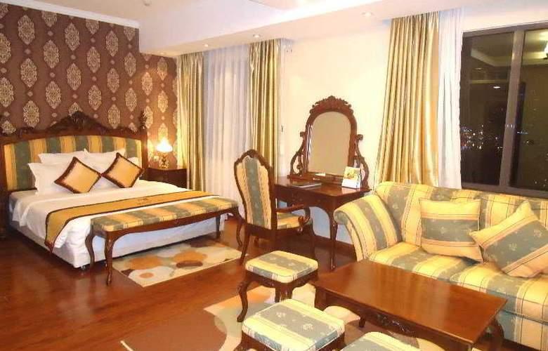 Royal Gate - Room - 0