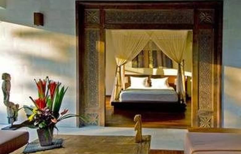 Villa Bali Asri - Room - 1