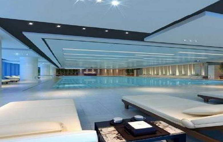 The Westin Pazhou - Pool - 2