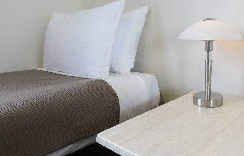 Ballina Motel - Hotel - 1