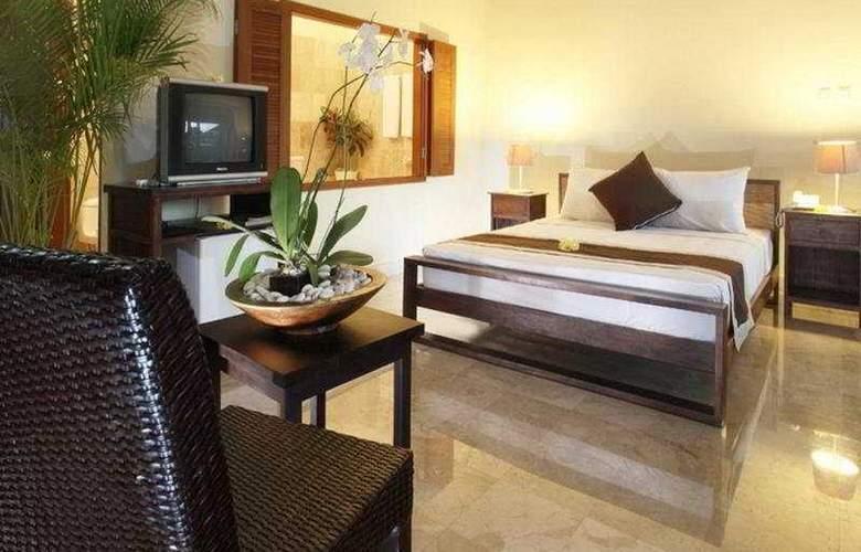 Villa Diana Bali - Room - 5