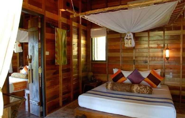 Sensi Paradise Beach Resort - Room - 2