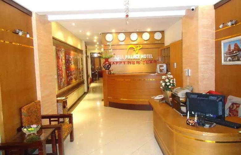 Hanoi Value - Hotel - 0