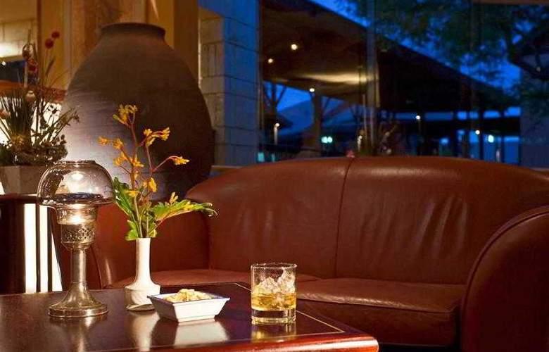 Novotel Vines Resort Swan Valley - Hotel - 11
