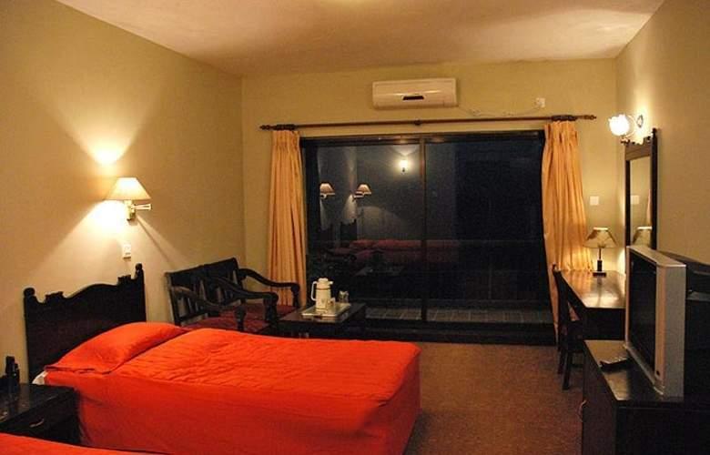 Chautari - Room - 2