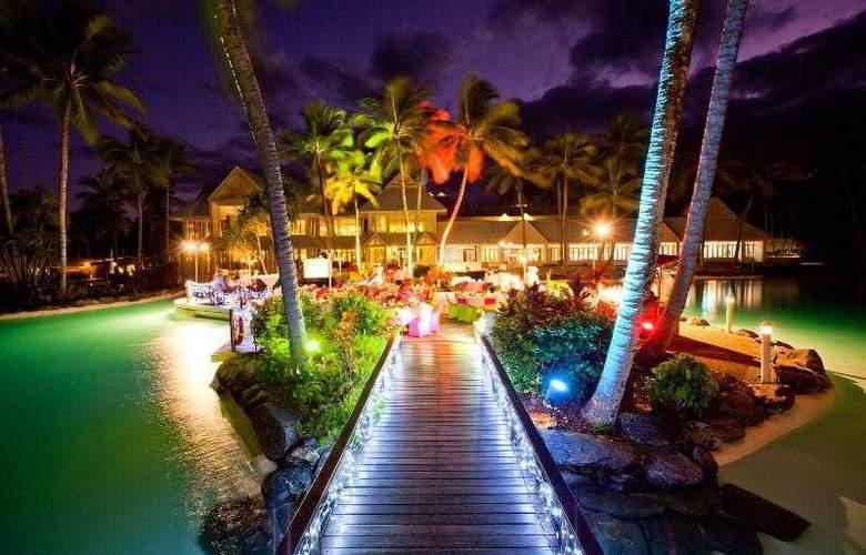 Sheraton Mirage Port Douglas - Hotel - 0