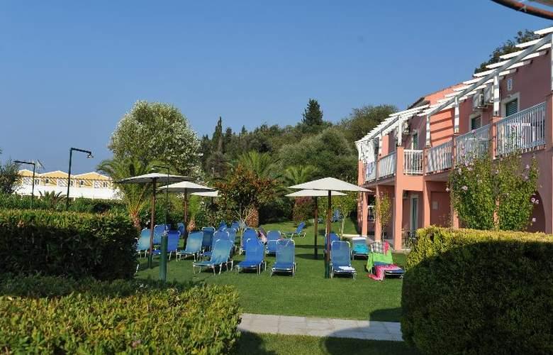 Cyprotel Panorama Sidari Village - Hotel - 13