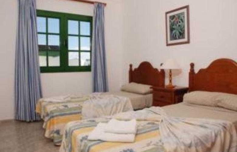Villas La Bocaina - Room - 3