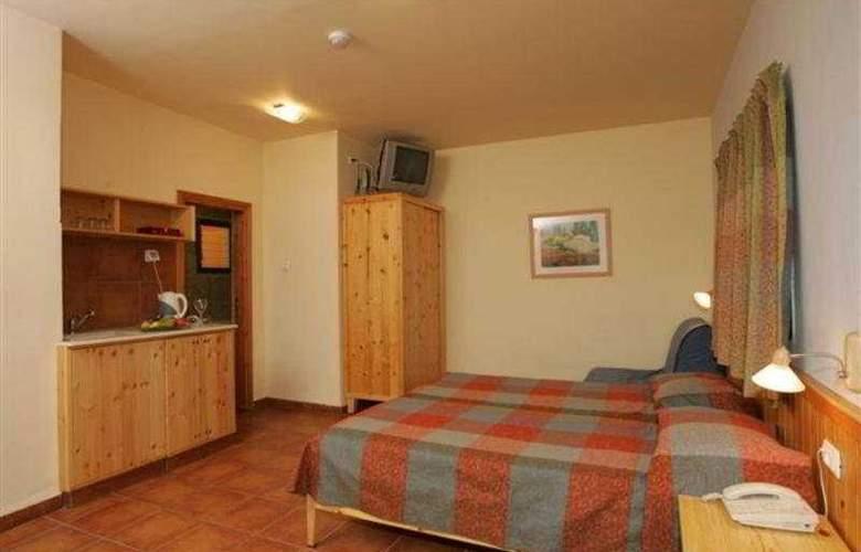 Ginosar Village - Room - 2