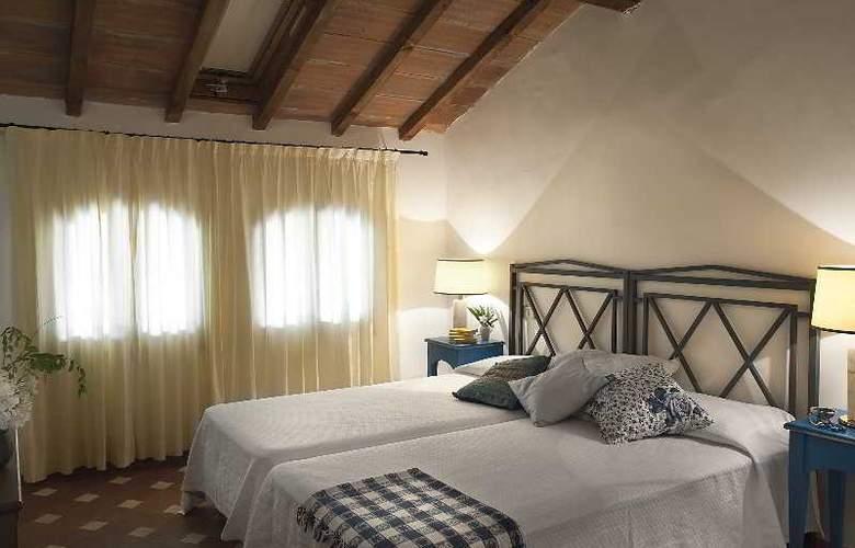 Fattoria San Lorenzo - Room - 7