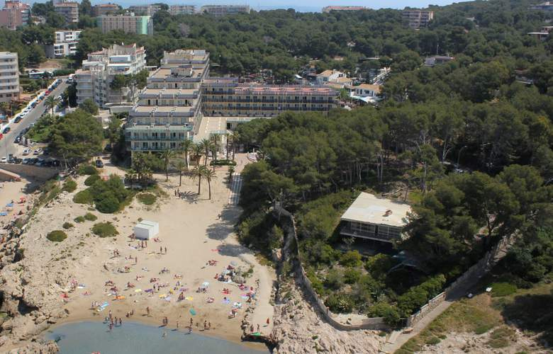 Best Cap Salou - Beach - 6