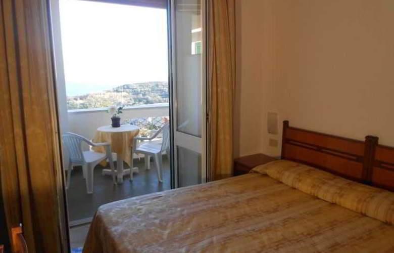 Al Bosco - Room - 7