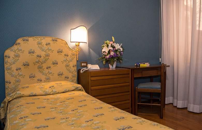 Residence Ponte Bianco - Room - 6