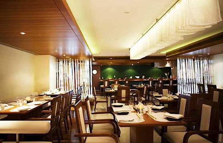 The Beatle - Restaurant - 5