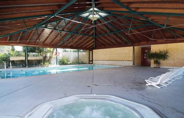 PortBlue Club Pollentia Resort - Pool - 24