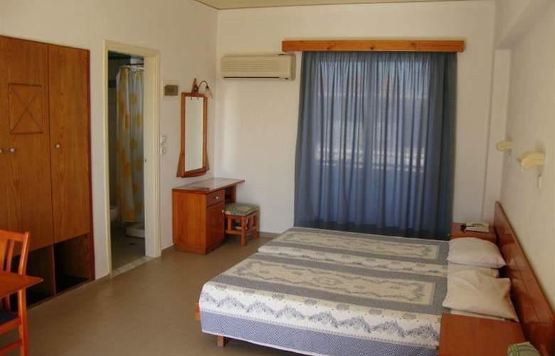Palmasol - Room - 5