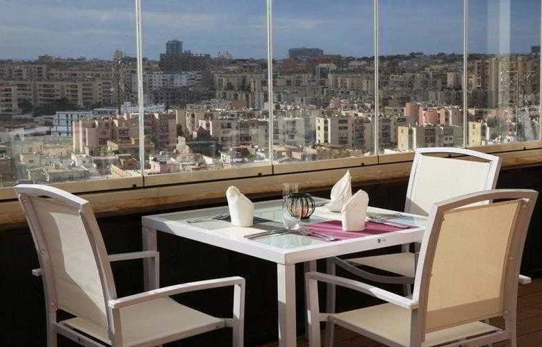 Best Western Plus Liberte Hotel - Hotel - 15