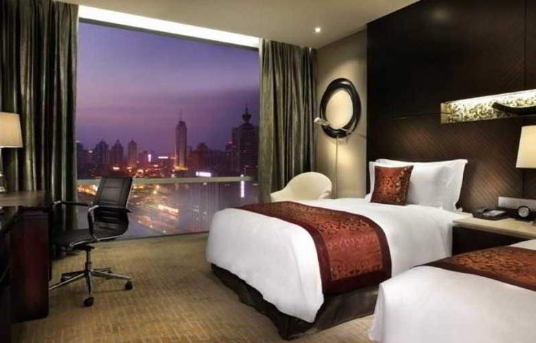 InterContinental - Room - 12