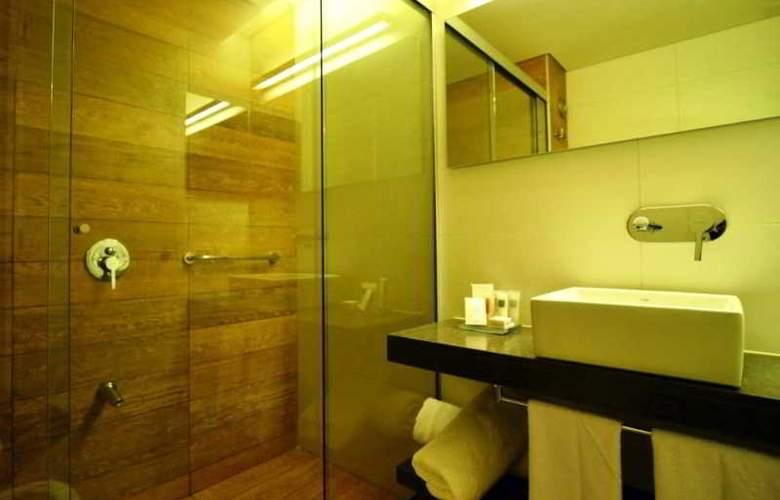 Bit Design Hotel - Room - 7